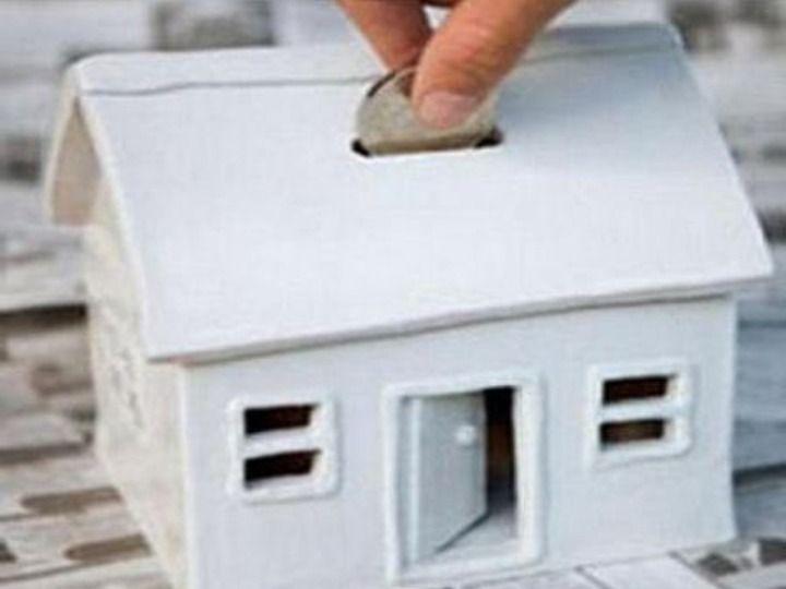 Банки в процессе получения ипотеки станут второстепенным звеном – ДОМ.РФ