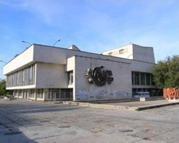 Приволжтрансстрой» будет реконструировать ДЮЦ
