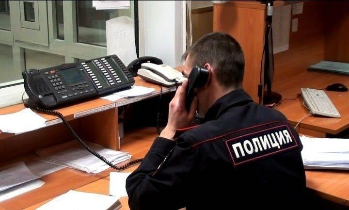 В Волгограде полицейские почти сутки разыскивали пропавшего мальчика