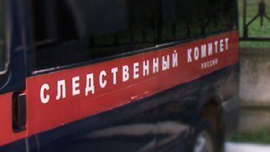 Семья из четырех человек найдена мертвой в собственном доме под Волгоградом