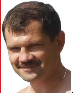 В Дубовском районе пропал 40-летний житель Волгограда