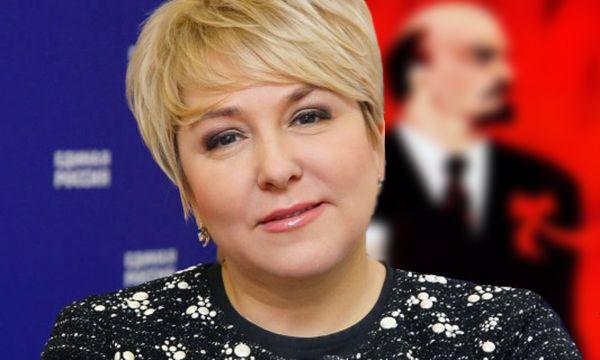 «Партия поправит»: Ирина Гусева принимает сообщения о нарушениях во время проведения праймериз ЕР