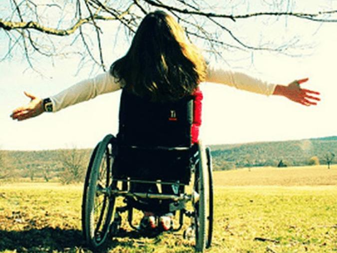 Скандальный паблик MDK высмеял инвалидов