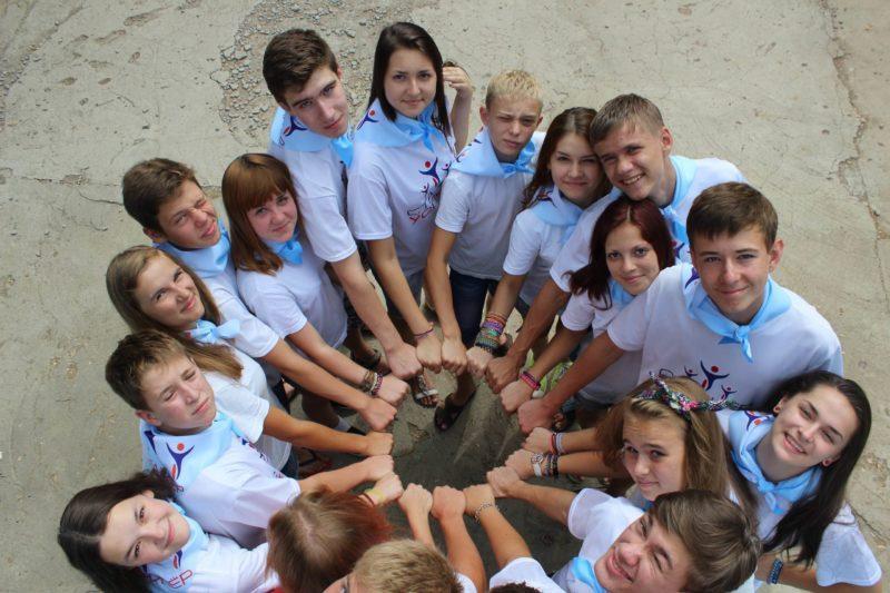 В Волгоградском регионе 655 лагерей распахнут свои двери для 110 тысяч школьников