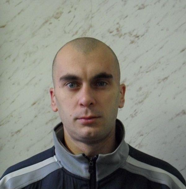 Из колонии-поселения Волгоградской области сбежал 30-летний осужденный