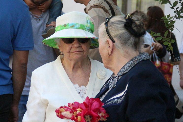 В России предлагают увеличить пенсионный возраст до 63 лет
