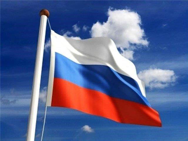 Мэрия: празднование Дня России пройдет масштабно