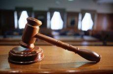 Врач травматолог-ортопед ответит в суде за взяточничество и служебный подлог
