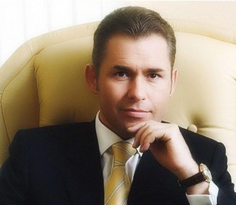 «Как поплавали?» Фраза Астахова стала для россиян провокационной
