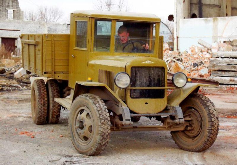 Волгоград примет участие в автопробеге городов-героев