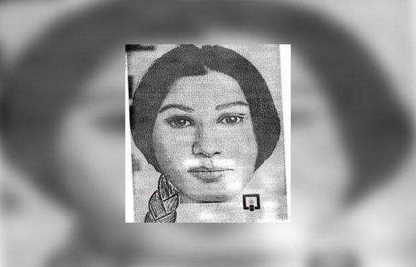 Раскрыто убийство молодой женщины, тело которой нашли в вагончике на овощном поле