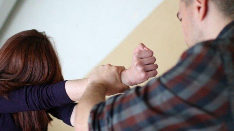 В Ленинском районе Волгоградской области проводится проверка по факту изнасилования 5-летней девочки