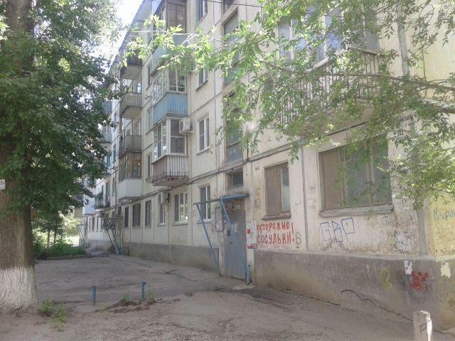 В Волгоградском регионе нерадивые УК лишаются права управления многоквартирными домами