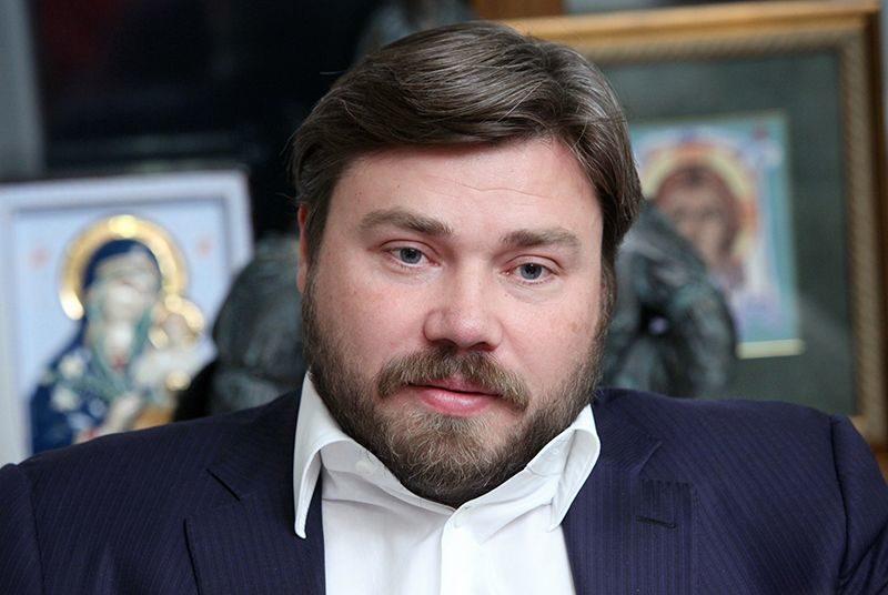 Болгарский бизнес-скандал открыл «панамские» связи олигарха Малофеева