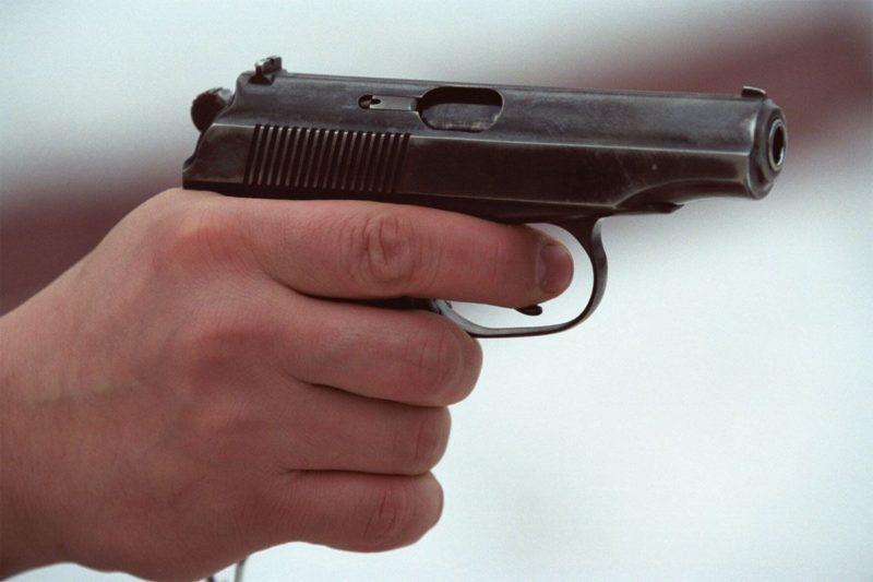 Правоохранители предотвратили заказное убийство предпринимателя