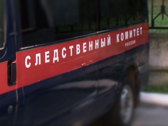 Замначальника ГСУ СК по Москве задержали за связи с бандой Шакро Молодого?
