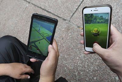 Мужчина открыл стрельбу по игравшим в Pokemon GO подросткам