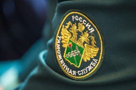 У главы ФТС проходят обыски по делу о контрабанде алкогольной продукции