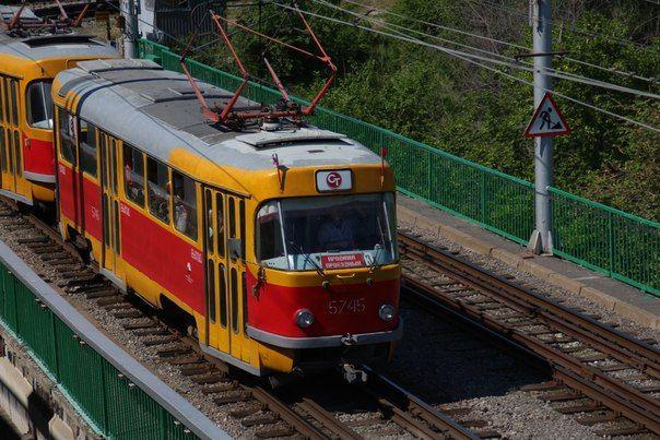 Волгоградские власти обещают поездки по всему городу по цене одного билета