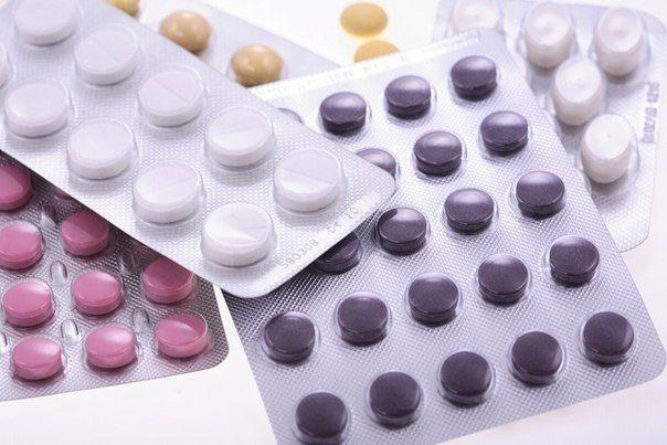 40-летняя селянка наглоталась таблеток, пытаясь свести счеты с жизнью