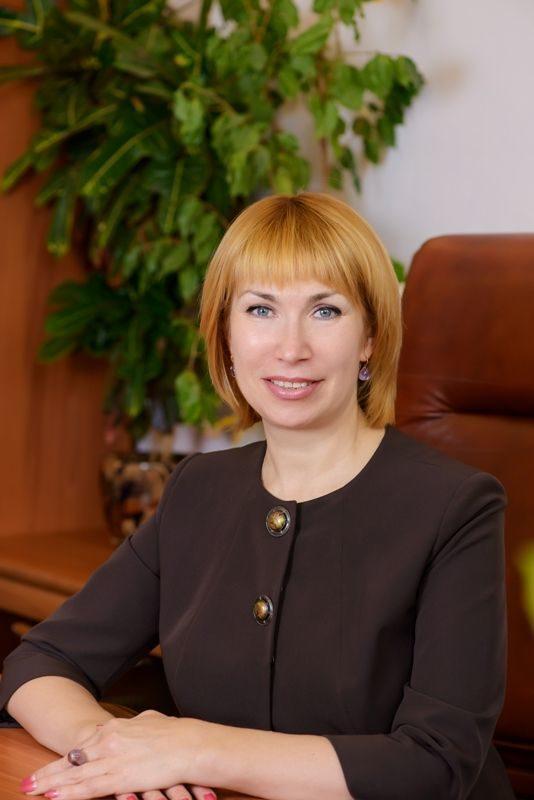 В администрации Волгоградской области — новое назначение