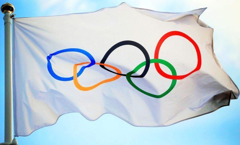 Британские СМИ сообщили о недопуске всей сборной России на Олимпиаду – 2016