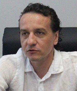 Подполковника ФСБ задержали в Москве за подготовку заказного убийства воронежского бизнесмена