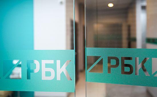 РБК сообщает о пиар-атаках на лоукостер «Победа»