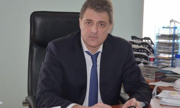 Приведет ли отставка Вартанова к концу МУП «Метроэлектротранс»?
