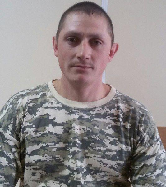 В Волгограде пропал 31-летний житель Республики Марий Эл