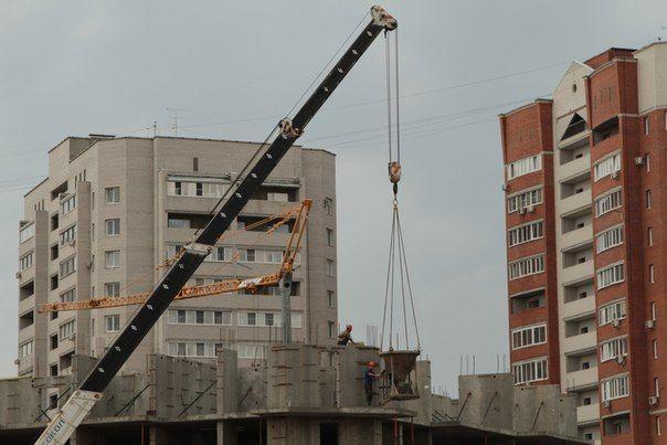 В Волгоградской области расширен перечень объектов, на строительство которых не нужно разрешение