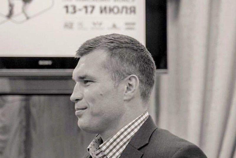 Чемпион мира по боксу избран вице-президентом Федерации тайского бокса РФ