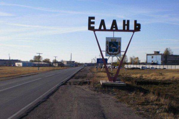 «Фронтовики» привлекли внимание федеральных надзорных органов к экологической проблеме в Волгоградской области