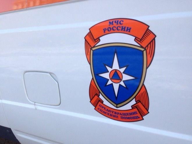 Молния убила человека в подмосковном Щелково, еще трое госпитализированы с травмами