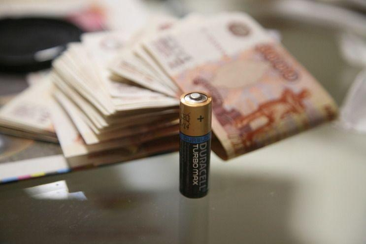 Волгоградка выплатила долг 300 000 рублей и отправилась отдыхать в Испанию
