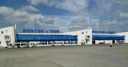 Мужчина скончался на борту самолета по пути из Москвы в Краснодар