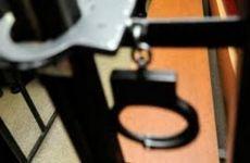 В волгоградском СИЗО повесился 48-летний педофил