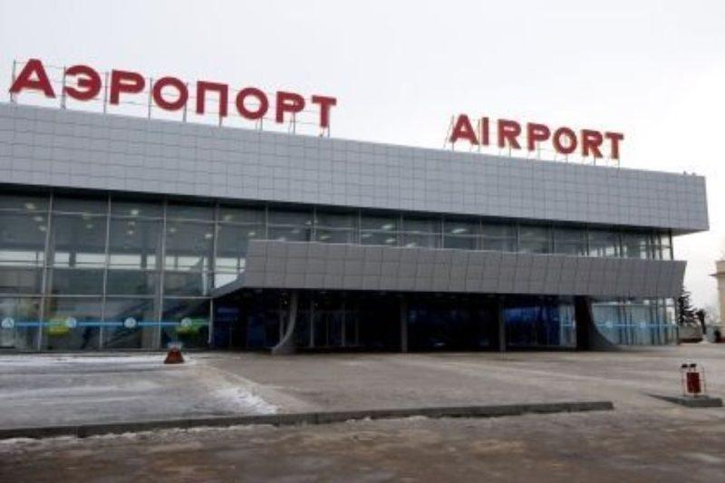 Голосование за название волгоградского аэропорта было продлено