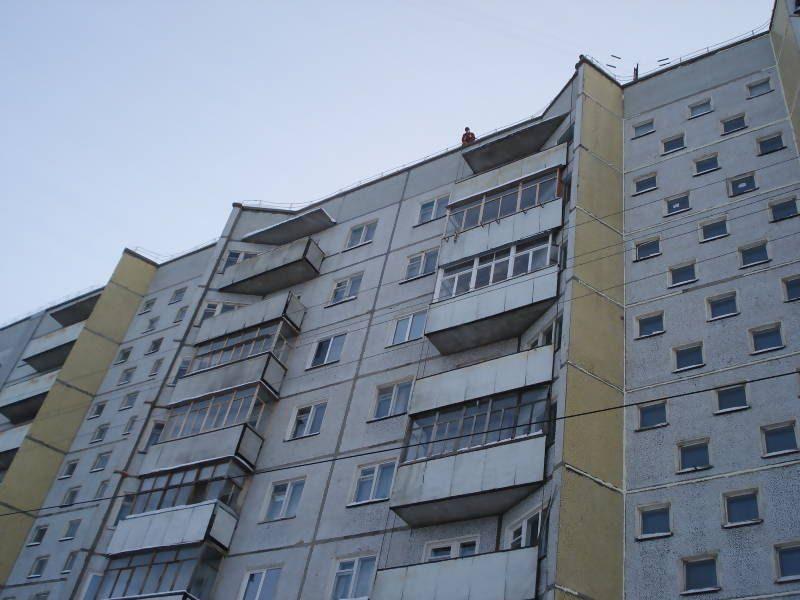 Волгоградец покончил жизнь самоубийством спустя несколько попыток