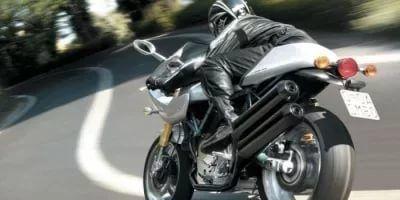 В Волгограде полиция проверит мотоциклистов