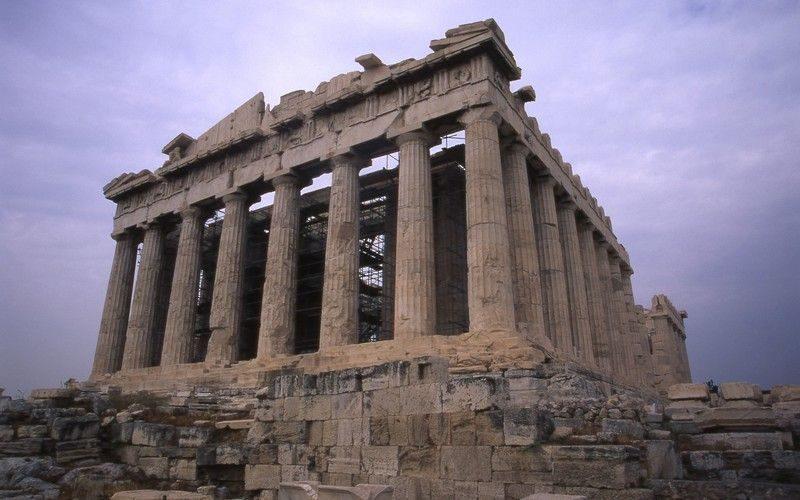 В Волгограде можно будет оформить визы в Грецию и Чехию
