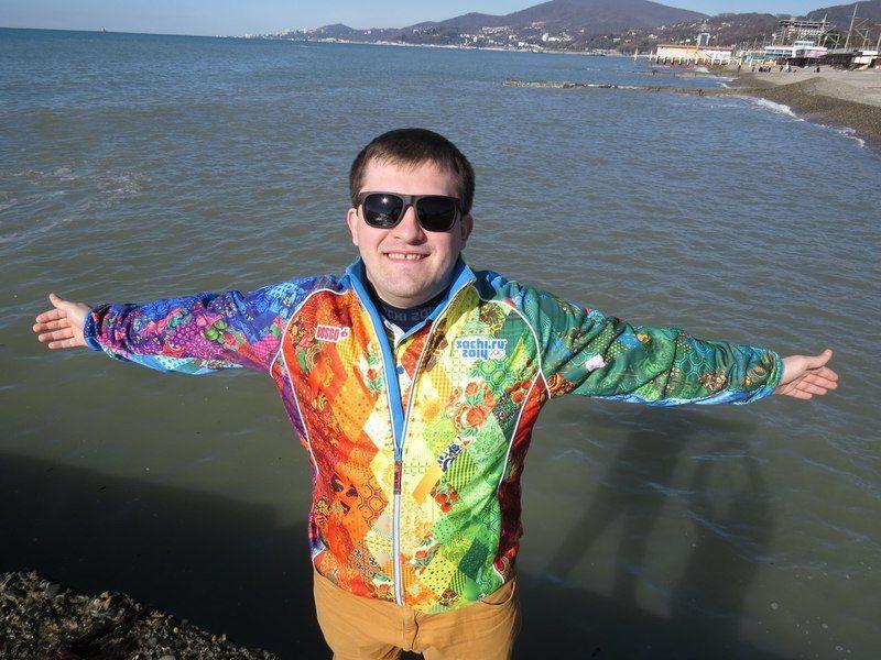 Волгоградский комитет молодежной политики возглавит бывший директор волонтерского центра ВолГУ