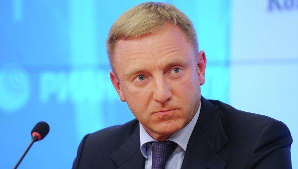 СМИ сообщили об отставке министра образования Дмитрия Ливанова