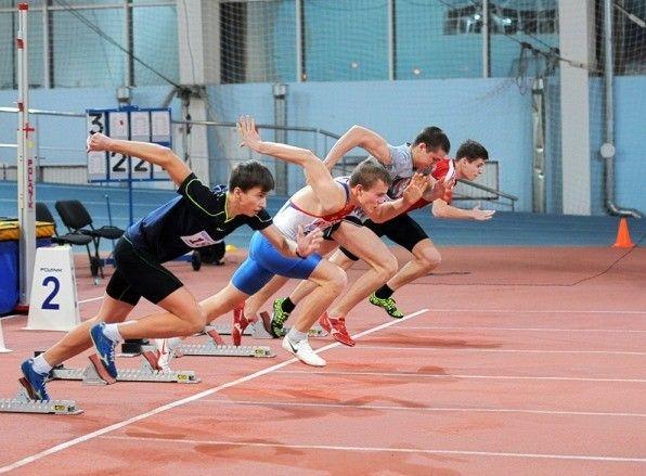 В Волгограде пройдут международные соревнования по дружескому многоборью