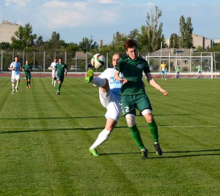 В Волгограде выбрали подрядчика для реконструкции стадиона «Зенит»
