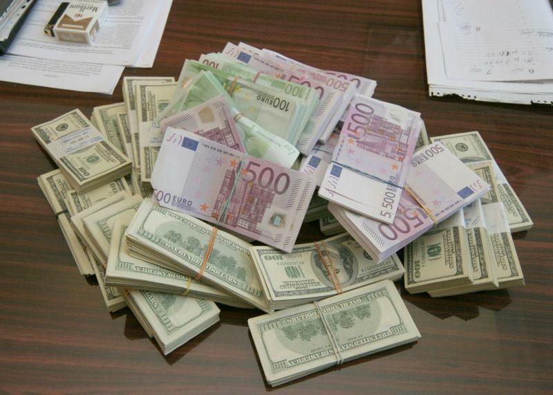 Бельгиец не успел забрать выигранные в лотерею 6 миллионов евро