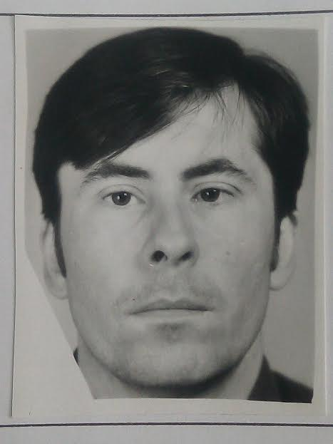 В Волгоградской области ищут пропавшего два года назад 47-летнего мужчину