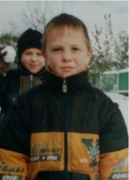 В Волгограде обнаружен похищенный 16 лет назад цыганами ребенок