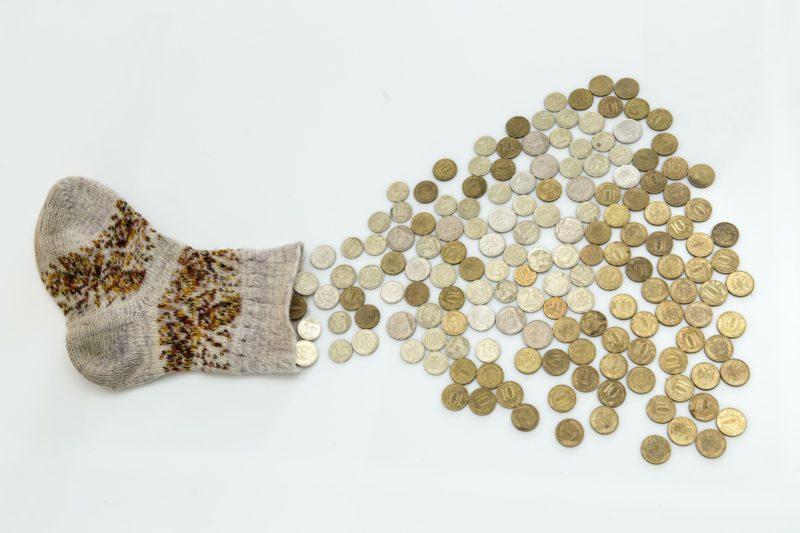 Безответственный отец заплатит сыну 2 миллиона рублей алиментов