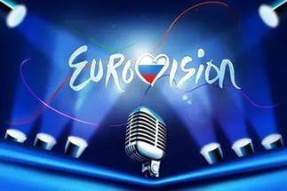 """Горожане написали петицию о проведении """"Евровидение-2017"""" в Волгограде"""